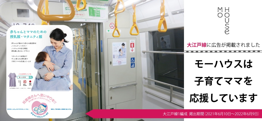 Toei_Oedo_Line.jpg
