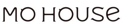 授乳服・マタニティ服のモーハウス 公式オンラインショップ