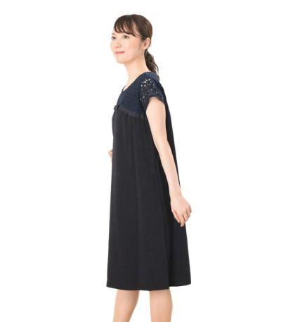 サイドスタイル 授乳服 カペラ 164cm Lサイズ