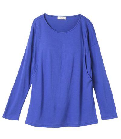 ロイヤルブルー:鮮やかなブルーの人気色
