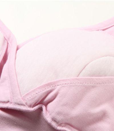 ふわふわ部分はポリエステル74%、やさしい綿26%のバイリーン素材を使用。