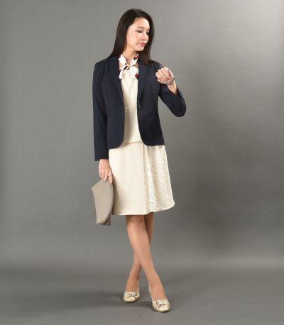 Lacier(レーシア) フォーマル授乳服