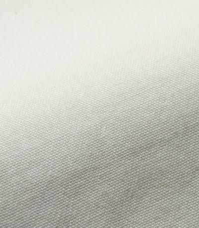 やわらかく軽やかなダブルガーゼ。オーガニックコットンで肌に優しく気持ちいい。
