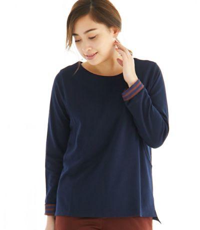 ボートン 授乳服 日本製【授乳服・マタニティウェア・授乳ブラ】