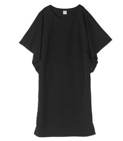 ブラック:ベーシックで使いやすいブラック