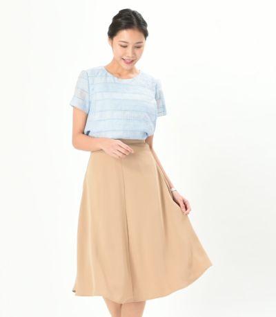授乳服 pocco(ポッコ) アクア Mサイズ 168cm