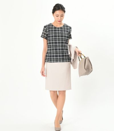 授乳服 pocco(ポッコ) ノワール Mサイズ 168cm