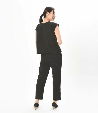 授乳服 Siam(シャム) グレー Mサイズ 168cm