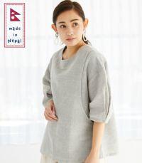 patan(パタン) 授乳服 マタニティ服 ネパール製