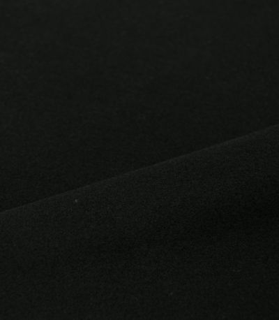 タートルウォームロンT 授乳服 マタニティ服 日本製
