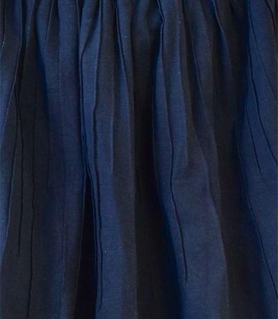 《試着OK》ピンタックスカート マタニティ服 マタ二ティスカート ネパール製